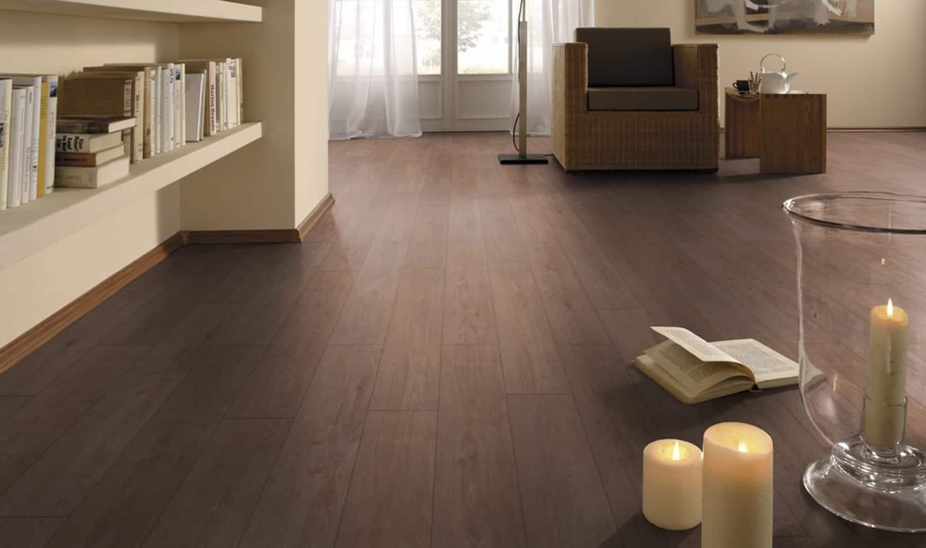 Tipos de suelos de parquet para tu hogar - Tipos de suelo para casa ...