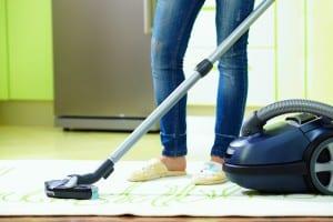 Como-Limpiar-Alfombras