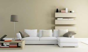 Como-decorar-la-sala-al-estilo-minimalista