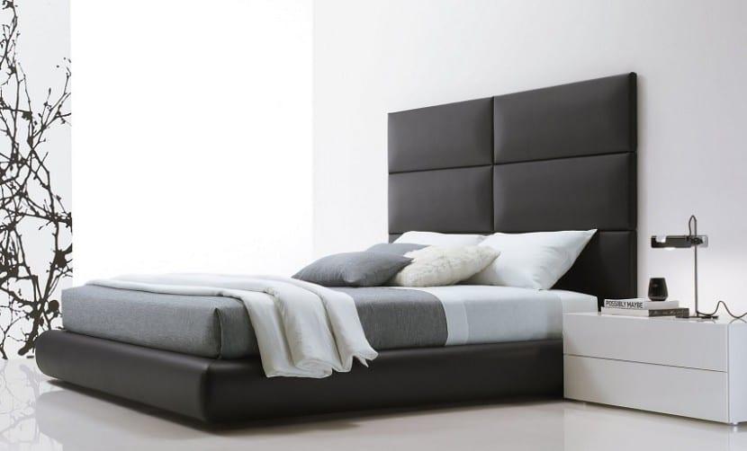 Dormitorios-minimalistas