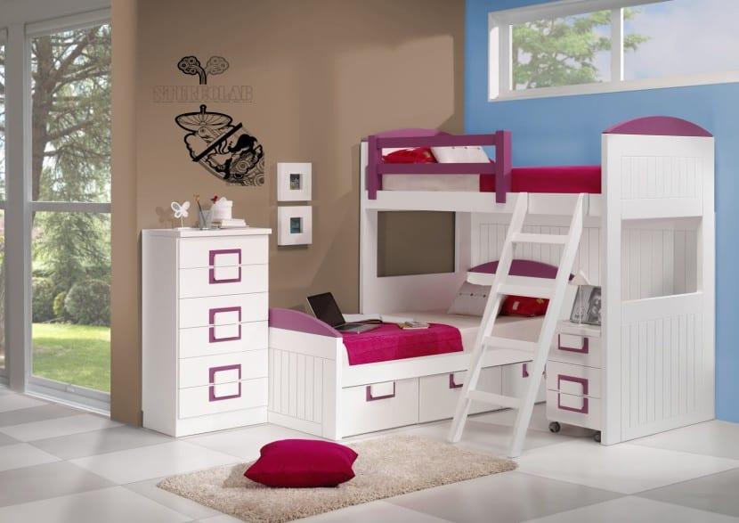 fotos-habitaciones-infantiles