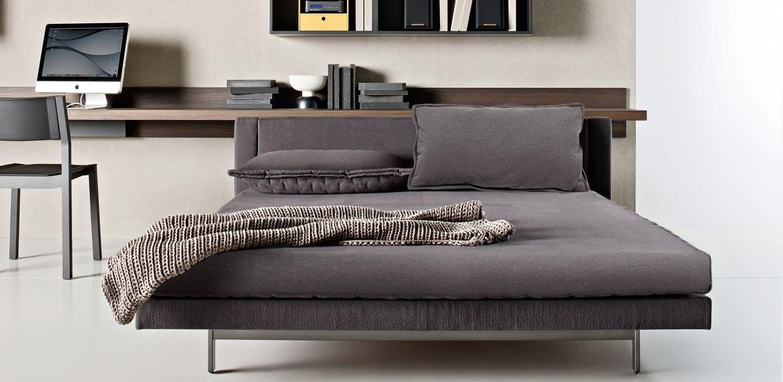 Claves a la hora de elegir un sof cama - Sofa cama comodos ...