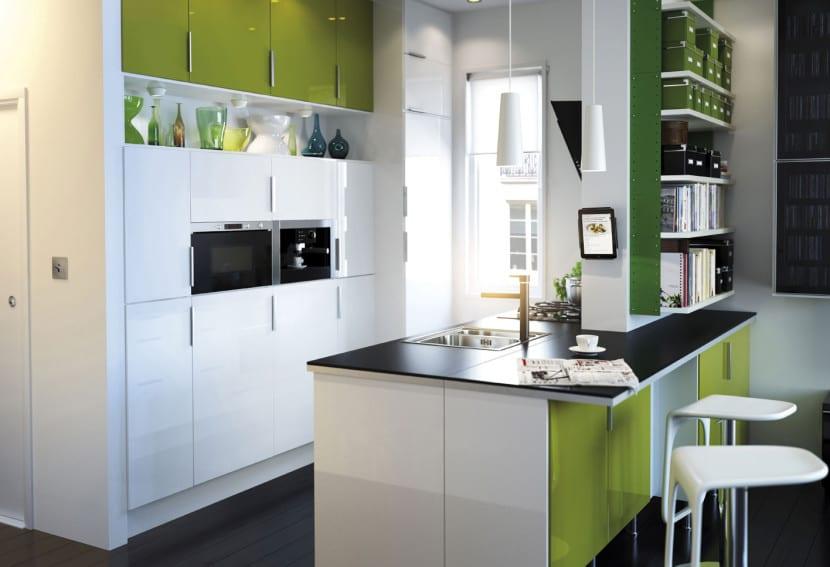 cocina-americana-funcional-moderna