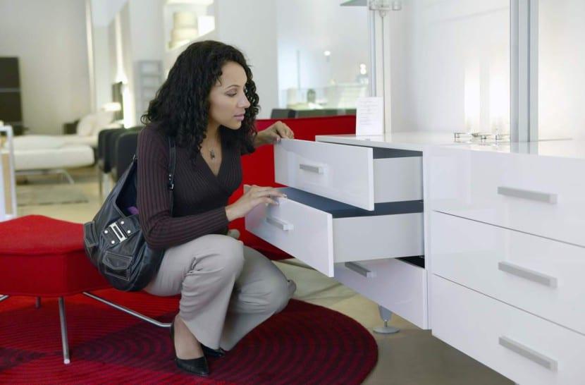 comprar muebles baratos