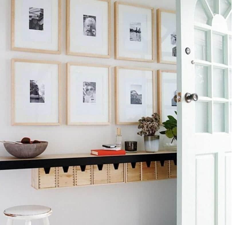 Ideas Decorar Tu Casa: Ideas Para Decorar Una Esquina De Tu Casa