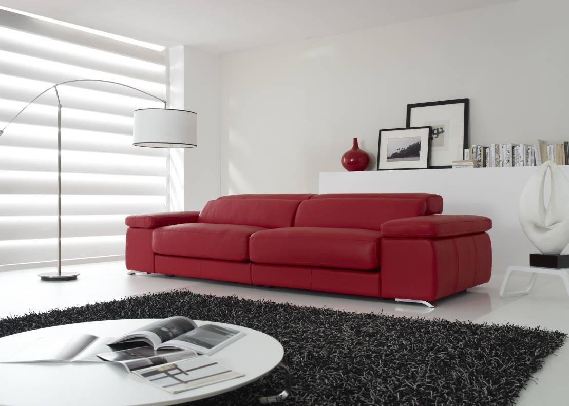 Aprende a elegir el mejor color para tu sof - El mejor sofa ...