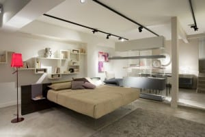 estilo huggy decoración hogar