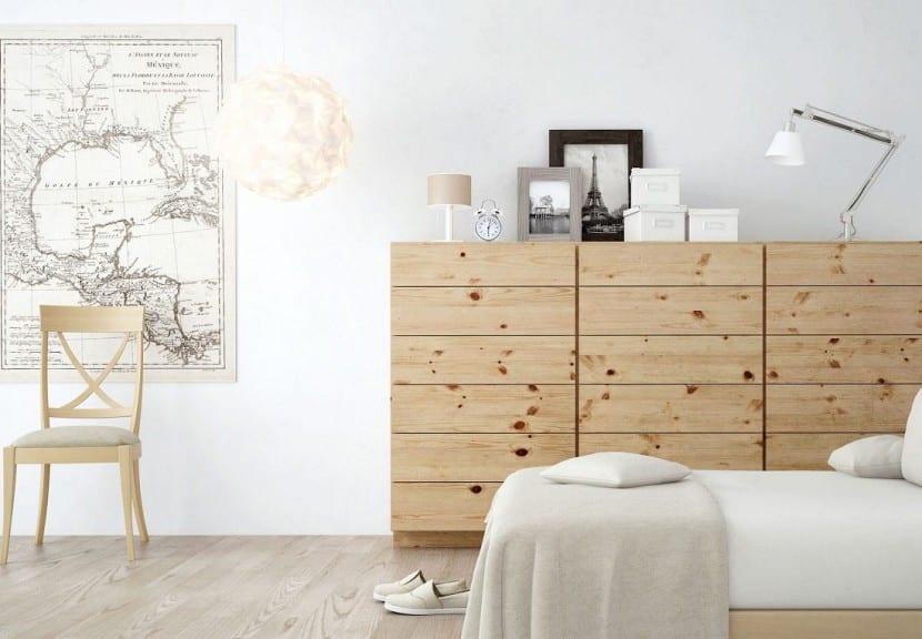 muebles-para-una-decoracion-nordica