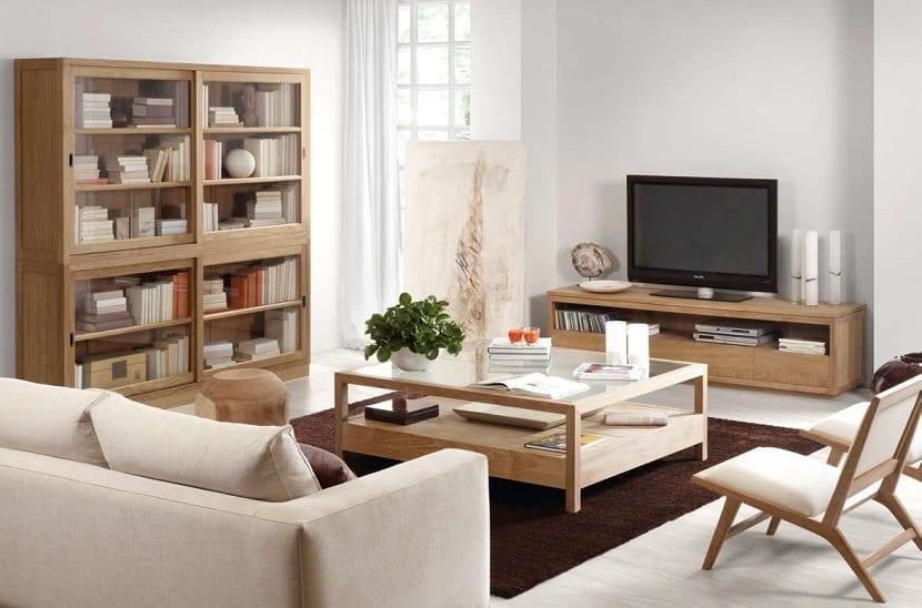 vale la pena comprar muebles baratos