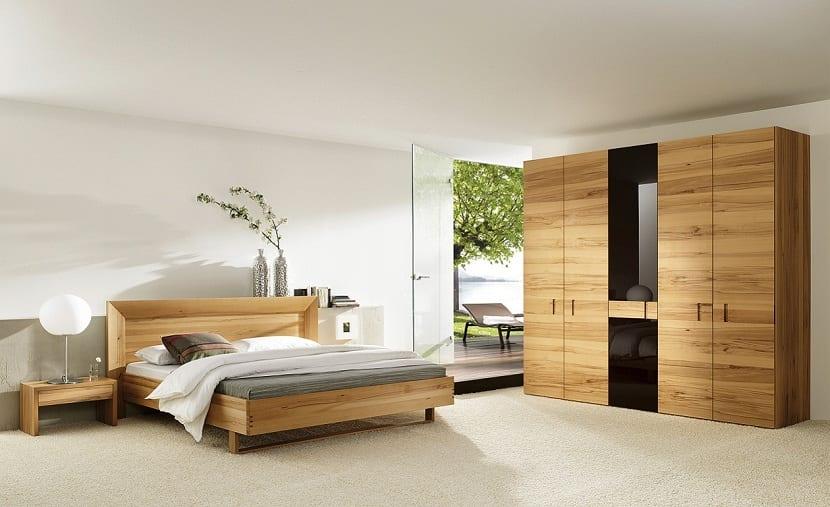 Ideas-de-decoracion-para-dormitorios