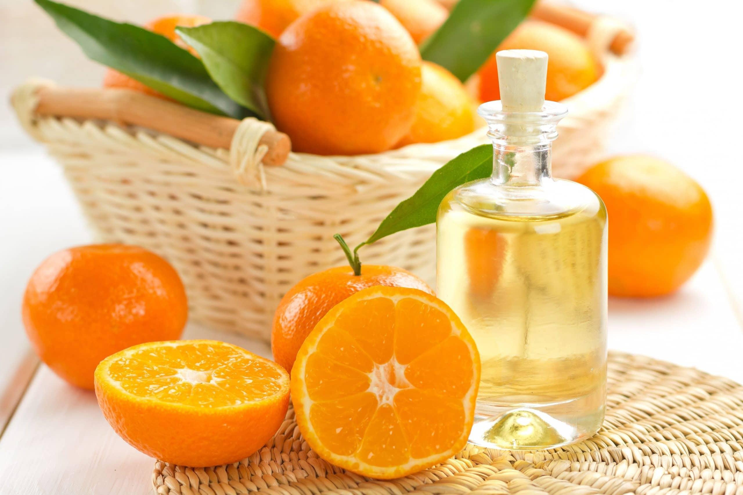 aromas-naturales-para-toda-la-casa