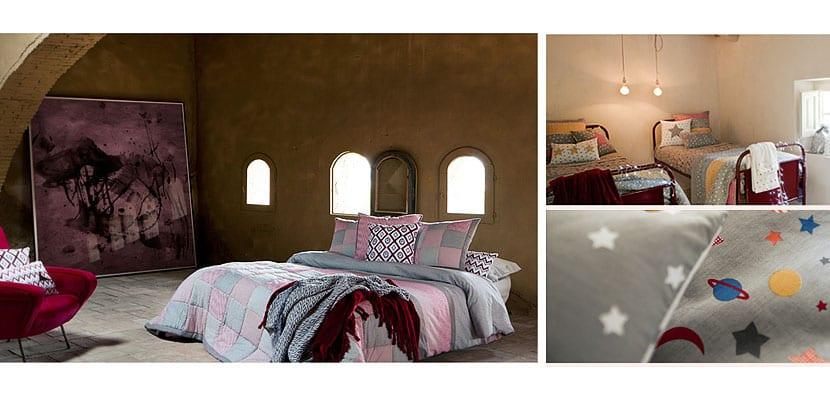 Catálogo Textura Interiors