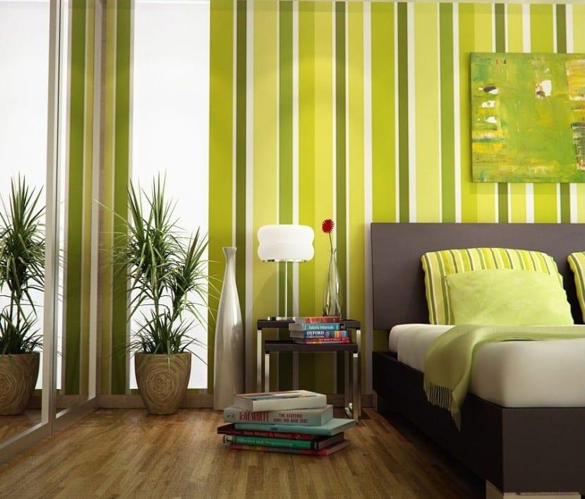 consejos-para-iluminacion-dormitorios
