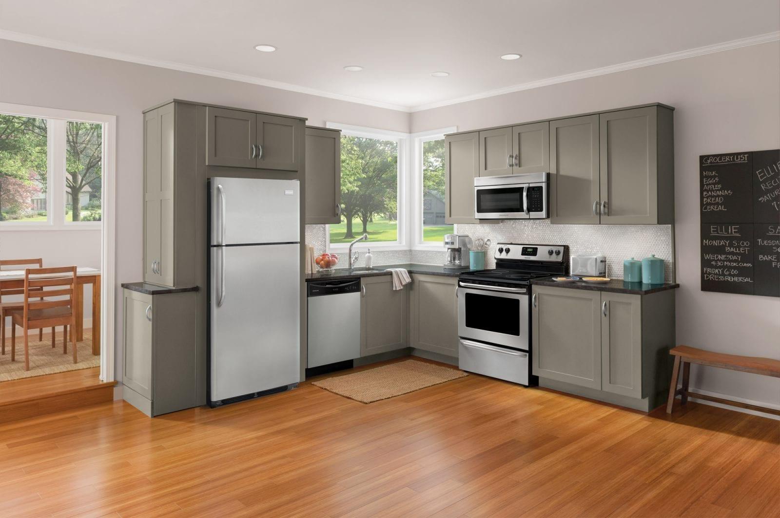 electrodomesticos-en-una-cocina-clasica