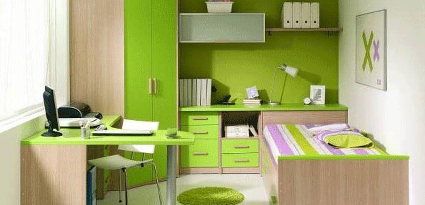 Colores pintar casa interior with colores pintar casa interior good el color de tu casa foto - Pintar las paredes de casa ...