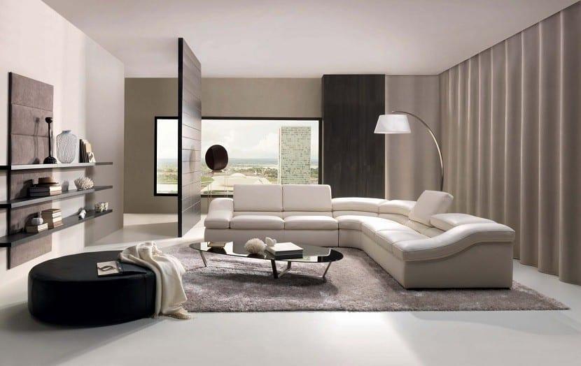 alfombras-para-el-salon