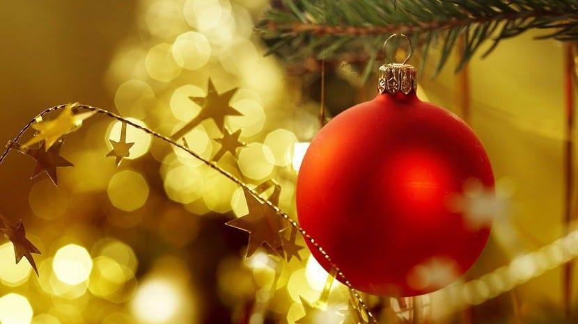 consejos decorar el árbol de navidad