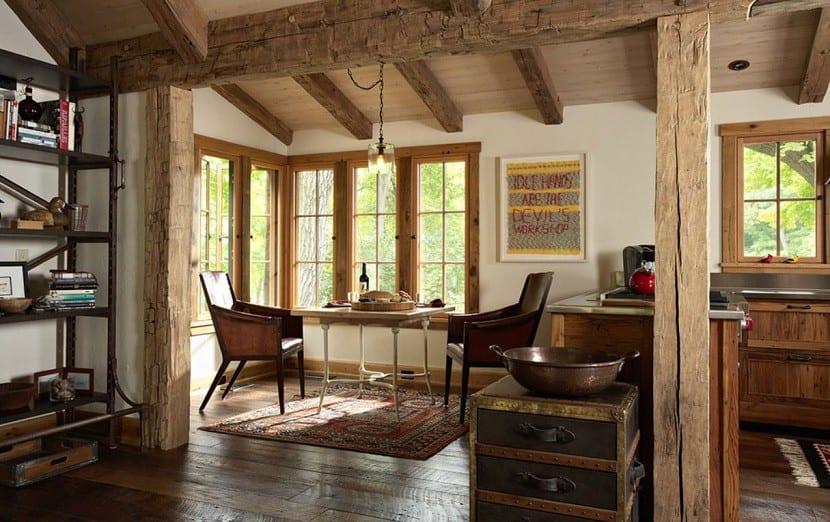 la-madera-en-el-estilo-rustico