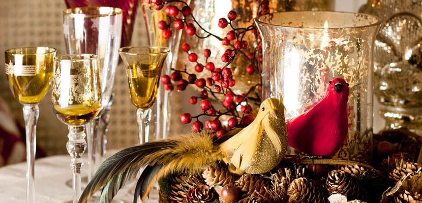 Resultado de imagen de tradicional navidad