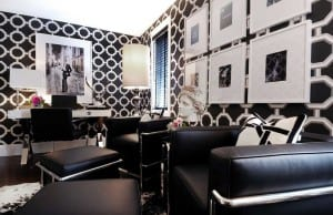SALON-ART-DECO-2