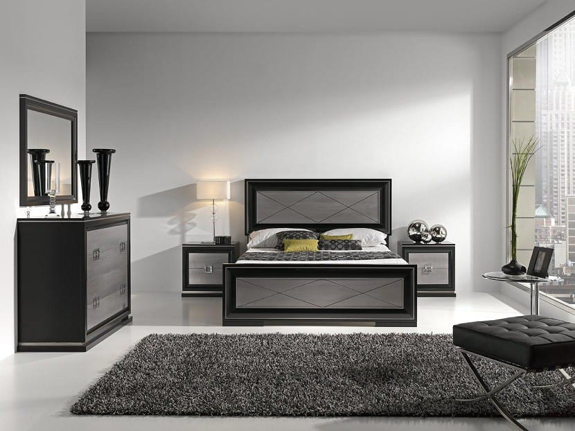 Dormitorio-con-estilo