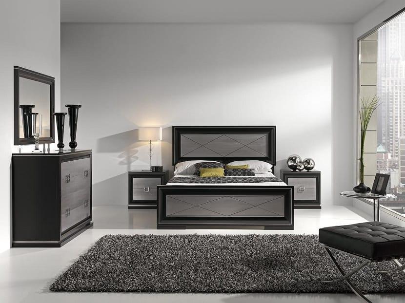 Consejos para conseguir el estilo feng shui en tu hogar - Dormitorios con estilo ...