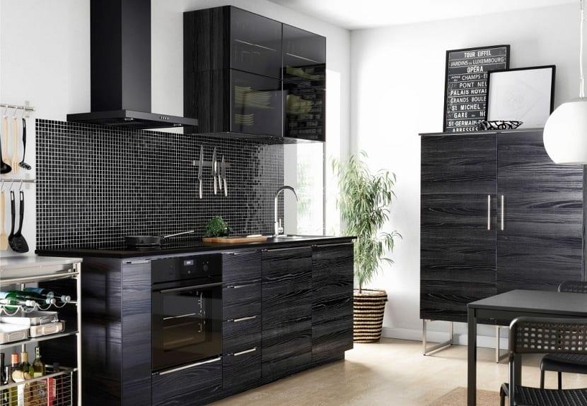 cocina-en-color-negro