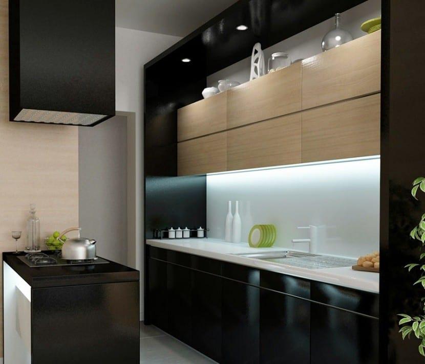 cocinas-blanco-y-negro
