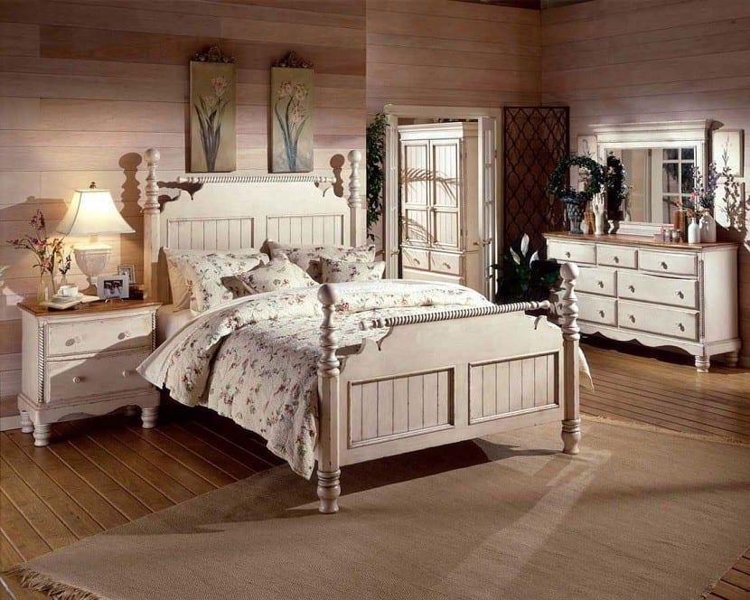 dormitorios-rústicos