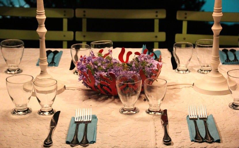 mesa-cesa-verano