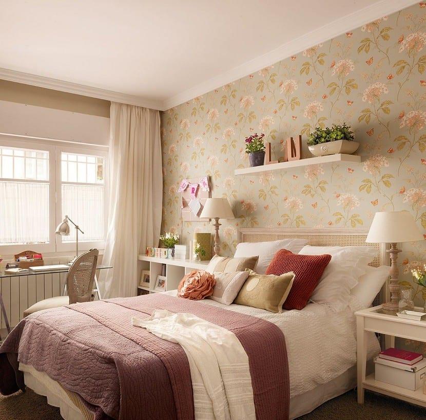 plantas dormitorio