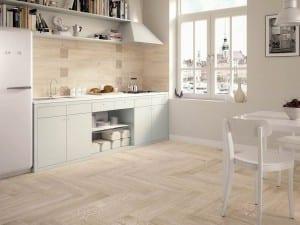 suelos-para-la-cocina-de-madera