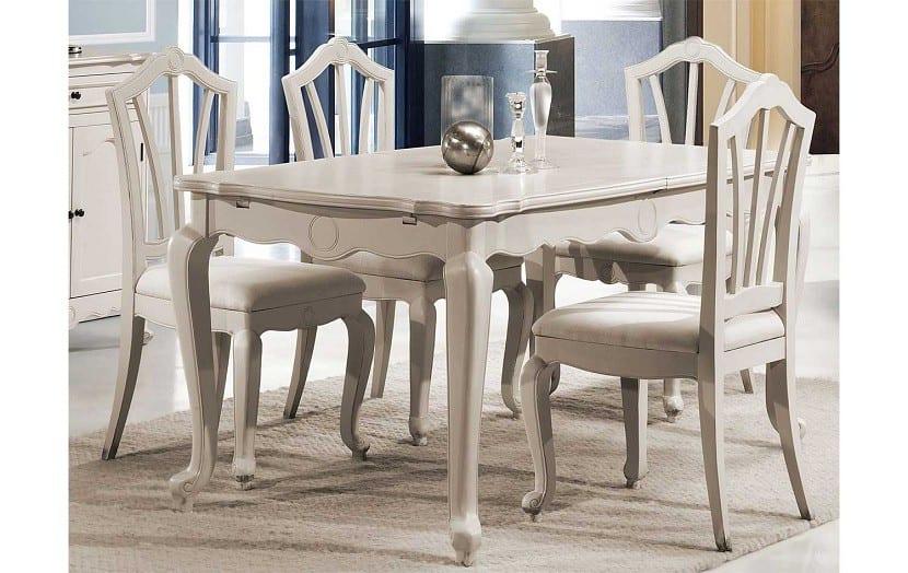 Muebles-Mesa-de-comedor-extensible-vintage-Parnasse