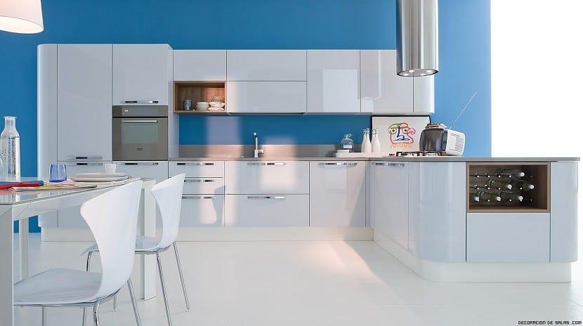 Paredes-de-cocina-en-azul