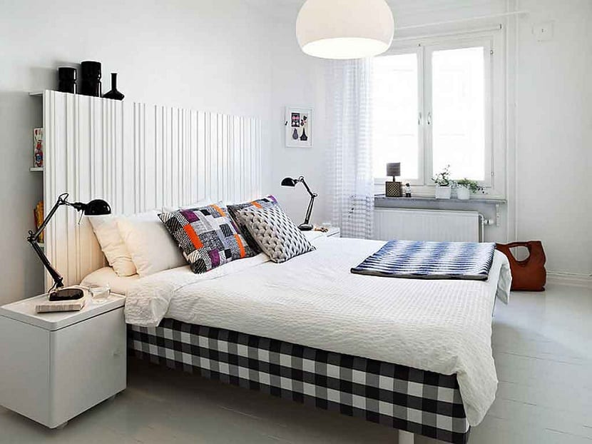 consejos-dormitorio-invitados