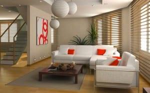 decoracion-estilo-zen-oriental-etnico