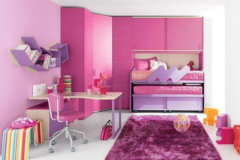 dormitorio-rosa-para-dos4