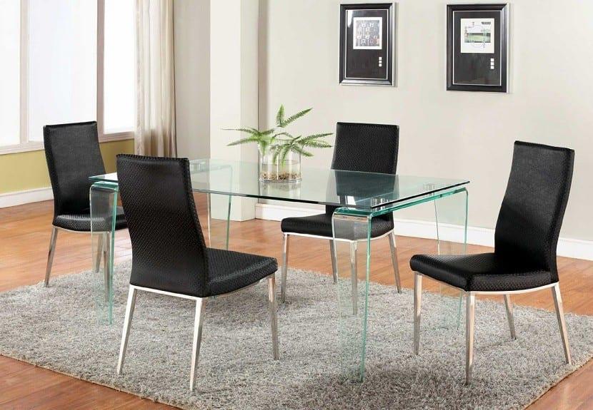 mesas-y-sillas-de-salon-modernas