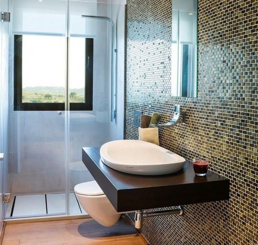 modernizar-el-baño