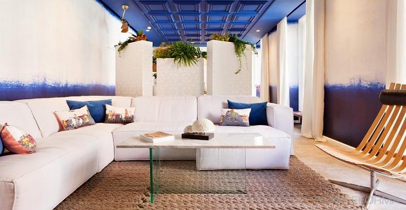 Trucos fáciles para decorar tu hogar