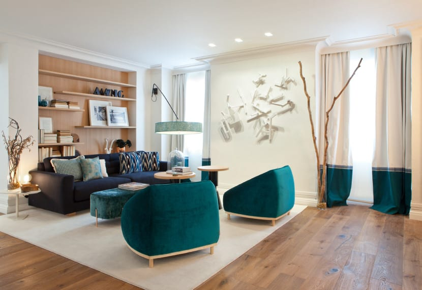tendencia_decoracion-6