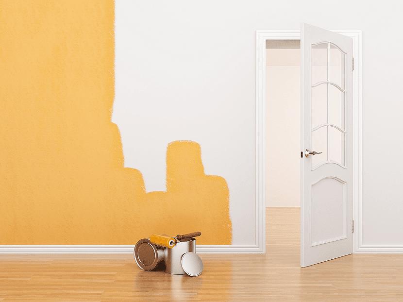 Como-pintar-sobra-pladur