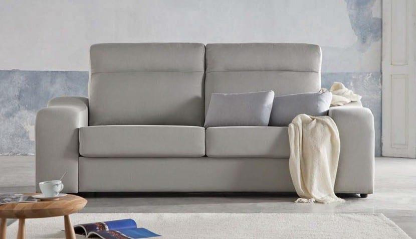 Sofa-Cama-Mopal-Mod-Carla-1-zoom