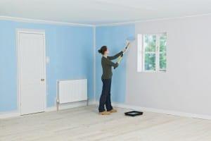 Tecnicas-para-decorar-paredes-1