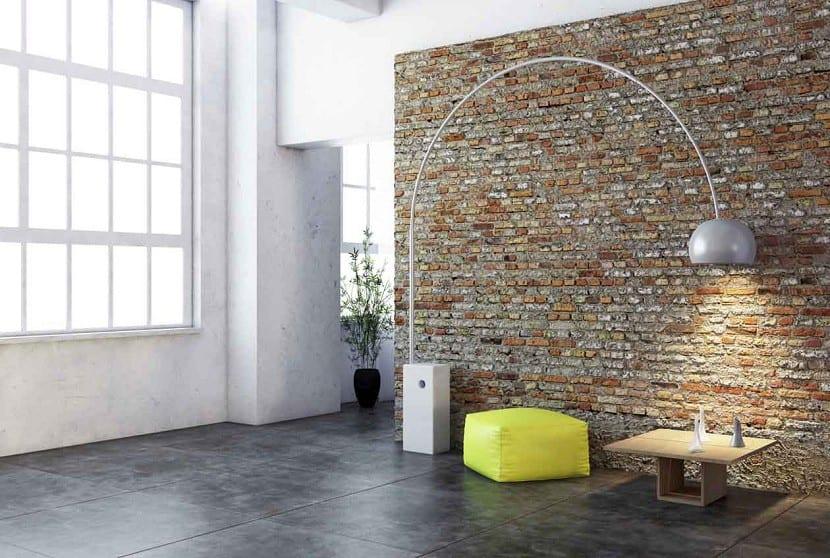 3 tipos de suelo para decorar tu casa - Decoracion de suelos interiores ...
