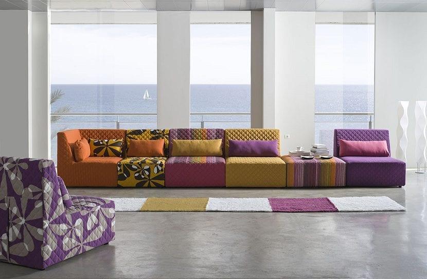 adri-sofa-modular