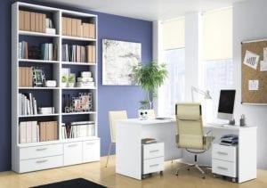 composicion-oficina-mesa-estanteria-Q431