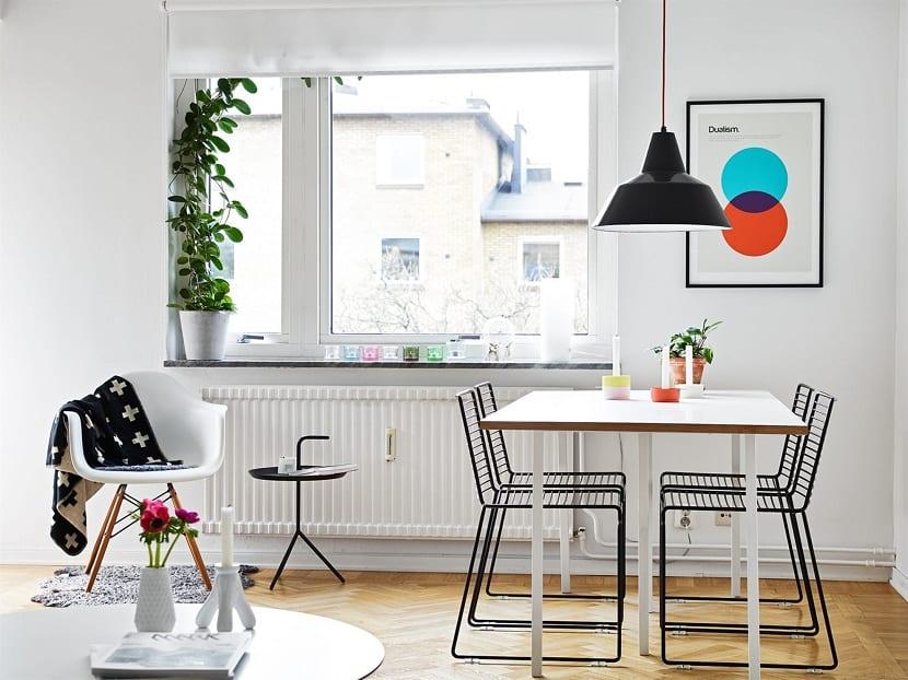 ejemplo-salon-mesa-redonda