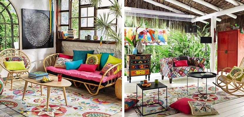 maison du monde lescar images about maisons du monde on pinterest commode maisons du monde. Black Bedroom Furniture Sets. Home Design Ideas
