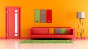 paredes-pintadas-casa-a-todo-color-naranja